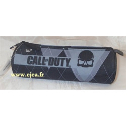 Fourre-tout rond Call of...