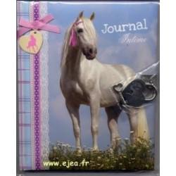 Horses Dreams Journal...