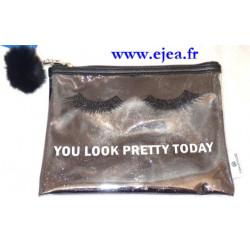 Fourre-tout Glitter You...