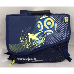 Cartable Foot Ligue 1