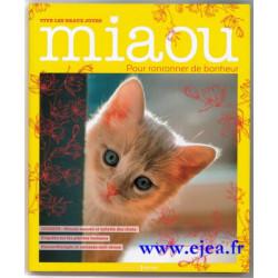 miaou Hors-série Edition...