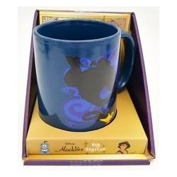 Mug magique Aladdin Disney