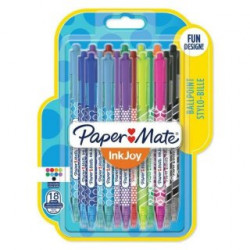 Stylos InkJoy Paper Mate