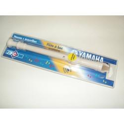 Flûte à bec scolaire Yamaha...
