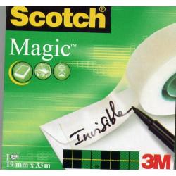 Rouleau Scotch Magic
