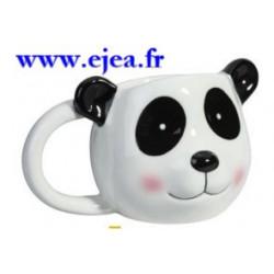 Mug Sweet Panda