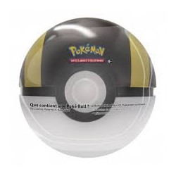 PokeBall Hyper Ball