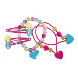 Kimmi Junior Accessoires...