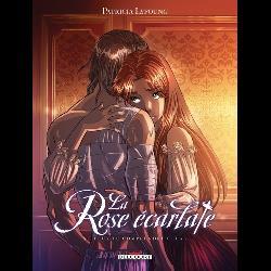 La Rose écarlate Tome 11