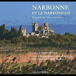 Narbonne et le Narbonnais