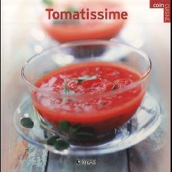 Tomatissime