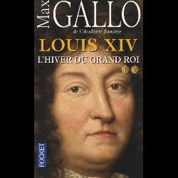 Louis XIV Tome 2