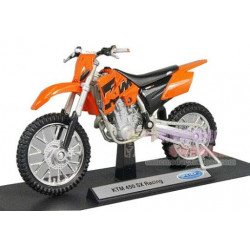 KTM 450 SX Racing Welly