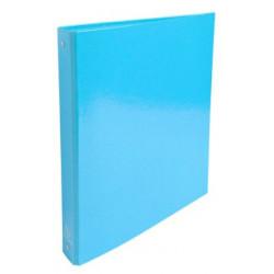 Classeur Iderama Bleu clair...