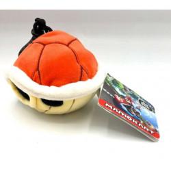 Porte-clé Mario Kart...