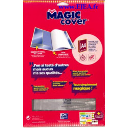 Magic Cover Oxford 10...