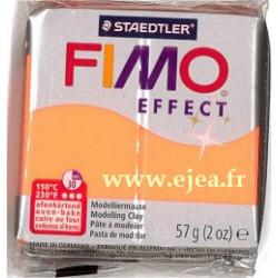 Fimo Effect neon Orange 401