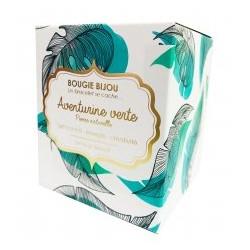 Bougie Bijou Stella...