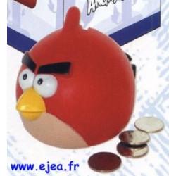 Angry Birds Tirelire