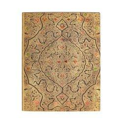 Carnet ultra Zahra PaperBlanks