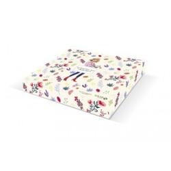 My Beautiful Paper Box
