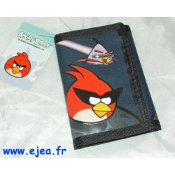 Angry Birds Space...