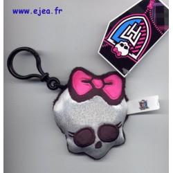 Monster High Porte-clé...