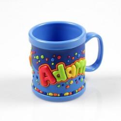 Mug My Name ADAM