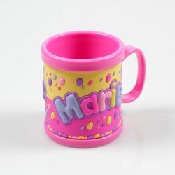 Mug My Name MARIE