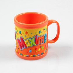 Mug My Name MAXIME