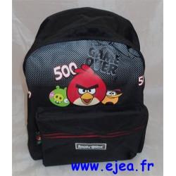 Angry Birds Sac à dos