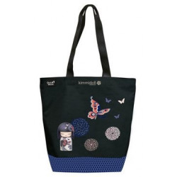 Kimmidoll sac shopping