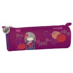 Kimmidoll Trousse ronde