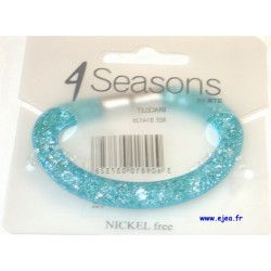 Bracelet Stella 4 Seasons...