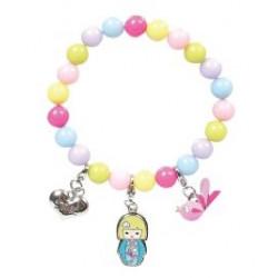 Kimmi Junior Bracelet...