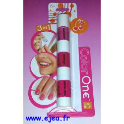Style Me Up Color One 3 en...