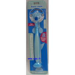 Brosse à dents Happy Smiles...