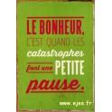 Carte postale VintageArt Le...