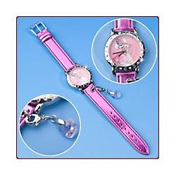 Montre bracelet Diddlina...