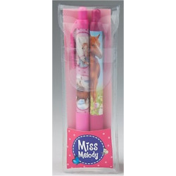 Miss Melody Duo Stylos...
