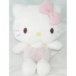 Peluche Hello Kitty 30cm...