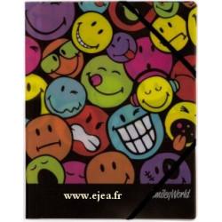 Chemise Smiley World petits...