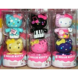 Hello Kitty Collection...