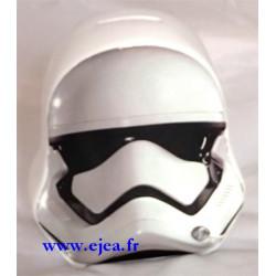Star Wars Tirelire...