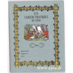 Les Cahiers Pratiques du...