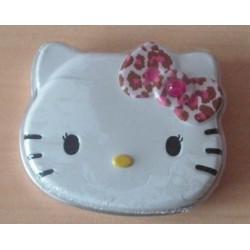 Gloss Hello Kitty Bubblegum
