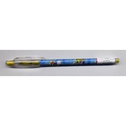 Crayon à papier Diddl ABC