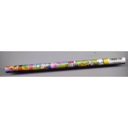 Crayon Diddl mine 4...