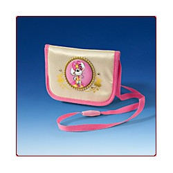 Mini sac porte-monnaie...