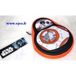 Star Wars Trousse garnie BB8